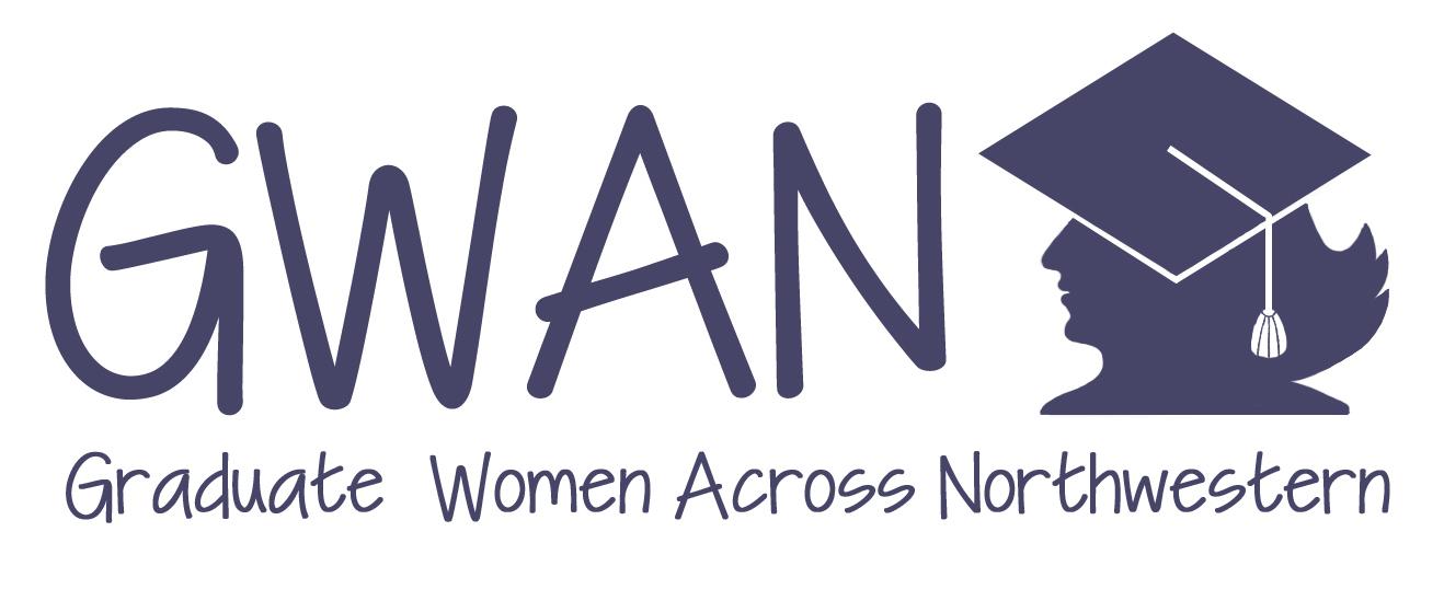 GWAN_logo_signed