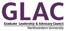 Graduate Leadership & Advocacy Council at Northwestern University