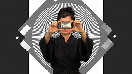 "Mashinka Firunts, ""Staging Mobile Pedagogy: Video Tutorials, Lecture-Performances, and Hito Steyerl's Didactic Educational .MOV Files"""