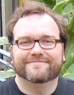 Mike Hannen