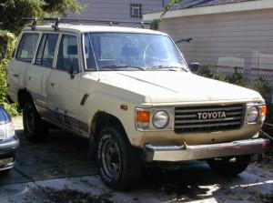 Toyo'82small