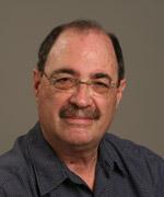 Charles Manski