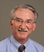 Joel Horowitz
