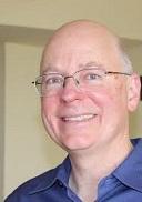 Bruce E Hansen Picture 1