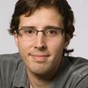 Federico Bugni Picture