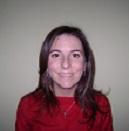 Natalia Lazzati Picture