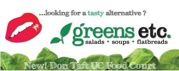 Uc Food Court Hours