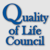 NSU Quality of Life Council