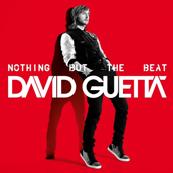 Radio X--David Guetta