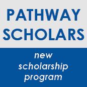 Huizenga--Pathway Scholars