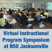 Jacksonville SEC Symposium