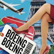 Promethean--Boeing-Boeing