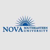 NSU logo image