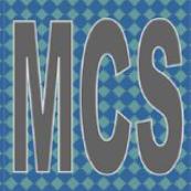 image Mathematics Colloquium Series logo