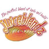 photo--JuiceBlendz logo