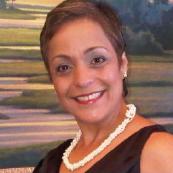Brenda Diaz--Stuey Winner 2012, Co-Curricular Advisor of the Year 2012