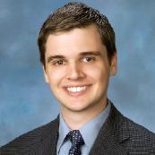 2012 Stuey Winner, NSU Student of the Year 2012
