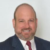 Scott Roberts--Stuey Winner 2012, Alumni of the Year 2012