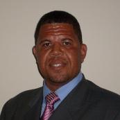 Walter Upshaw--Stuey Winner 2012, SEC Student of the Year 2012