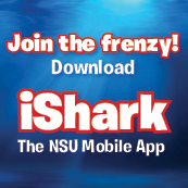 thumbnail graphic for iShark App marketing