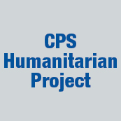 image--CPS Humanitarian Project