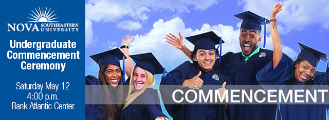 image--commencement