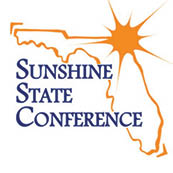 Sunshine State Conference Spring Honor Roll