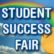 Student Success Fair