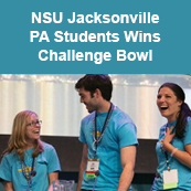 National Medical Challenge Bowl