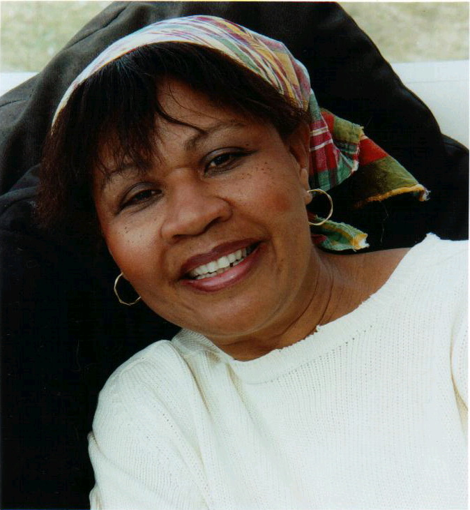 Acclaimed Novelist, Professor Jamaica Kincaid to Give Keynote Speech at 2012 Convocation Ceremony