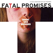 Fatal Promises: A Close Look at Human-Trafficking