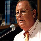 Joel Mintz