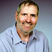 Charles Zelden
