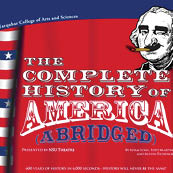The Complete History of America