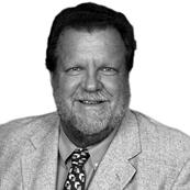 Ed Keith