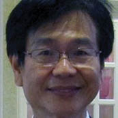 Professor Joe Su