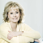 Forensic Anthropologist, Bones Producer Kathy Reichs to Speak at NSU