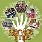 Service Trip