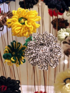 View Works by Award-Winning Fiber Artist in New Exhibition at NSU—Opens Jan. 29