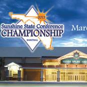 SSC Championship