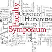 Faculty Symposium