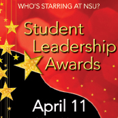 Student Leadership Awards