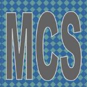 Mathematics Colloquium Series