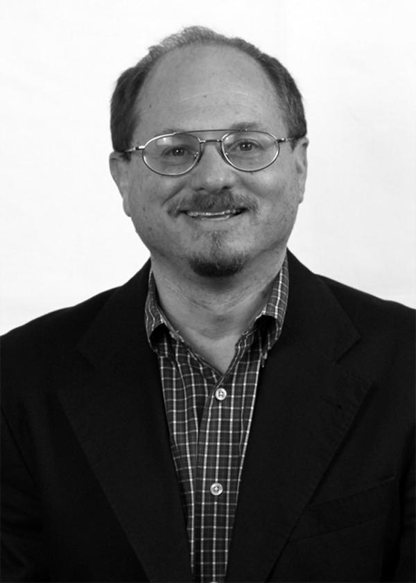Associate Professor Stephen Levitt