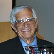 Nathan Azrin