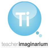 Teacher Imaginarium