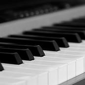 NSU's Annual Piano Sale