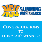 NSU's slimming with sharks