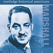 Thurgood Marshall biography