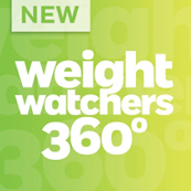 weight watchers at work, information session